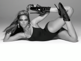 Beyonce-Standard-007