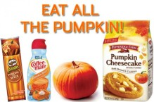pumpkin_spice_food_products-545x363