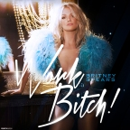 Work_Bitch_Britney_Spears_Ernesth_Garc_a_21