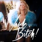 Work_Bitch_Britney_Spears_Ernesth_Garc_a_21