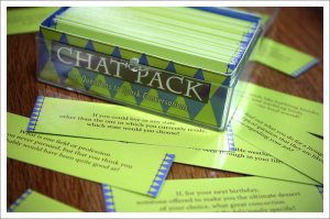 chat_pack
