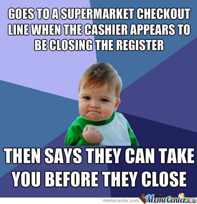 success-kid-at-the-supermarket_o_1012297