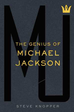 mj-the-genius-of-michael-jackson-9781476730370_hr