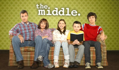 the-middle