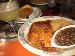Fiesta Mexicana | Page, AZ